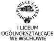 Liceum Ogólnokształcące we Wschowie