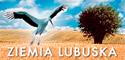 Ziemia Lubuska