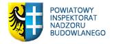 Powiatowy Inspektorat Nadzoru Budowlanego