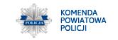 Komenda Powiatowa Policji we Wschowie