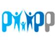 Poradnia Psychologiczno Pedagogiczna w S�awie