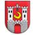 slawa.pl