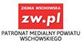 Ziemia Wschowska - Wirtualny Region