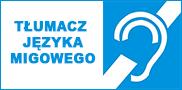 wschowa.pl